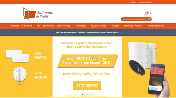 https://follmannriehl.somfy-partnershop.de/